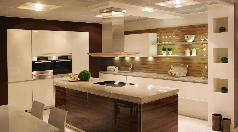 Milton Kitchen Renovations - Kitchen Renovations 2